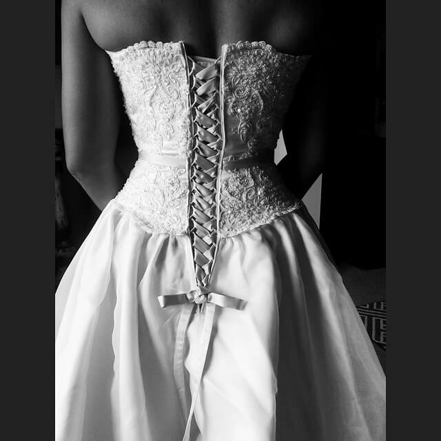 wedding-965658_640 (1)